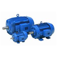 motores-electricos-bombas-vacio