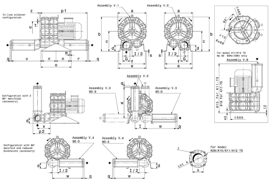 DIMENSIONES-K05-TS-K06-TS-K07-TS-K08-TS-K09-TS-K10-TS-K11-TS-K12-TS