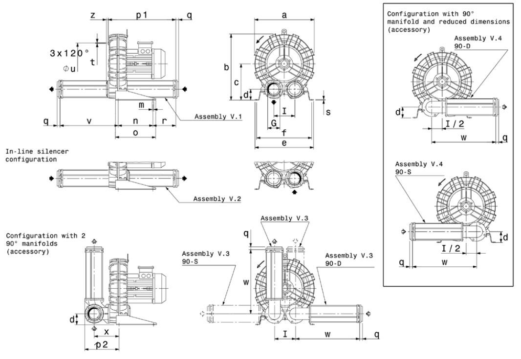 DIMENSIONES-K07-MS-K08-MS-K09-MS-K10-MS-K11-MS-K12-MS-K75-MS